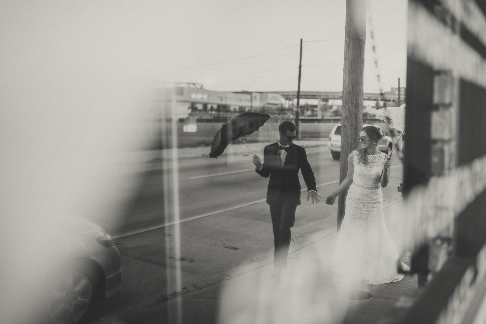 New Orleans Wedding51