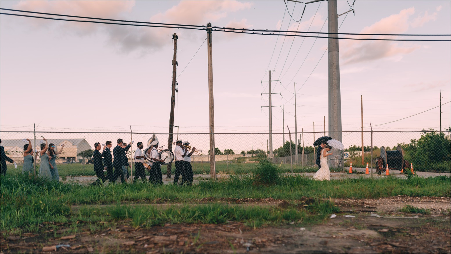 New Orleans Wedding52