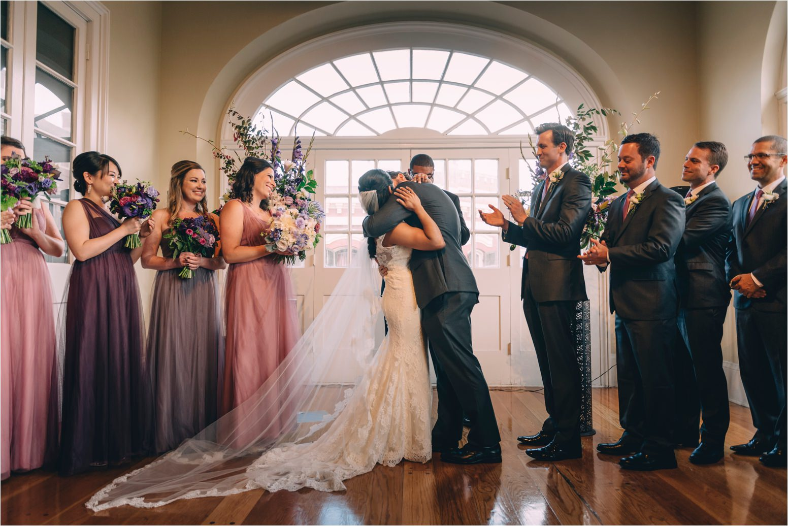 New Orleans Wedding531