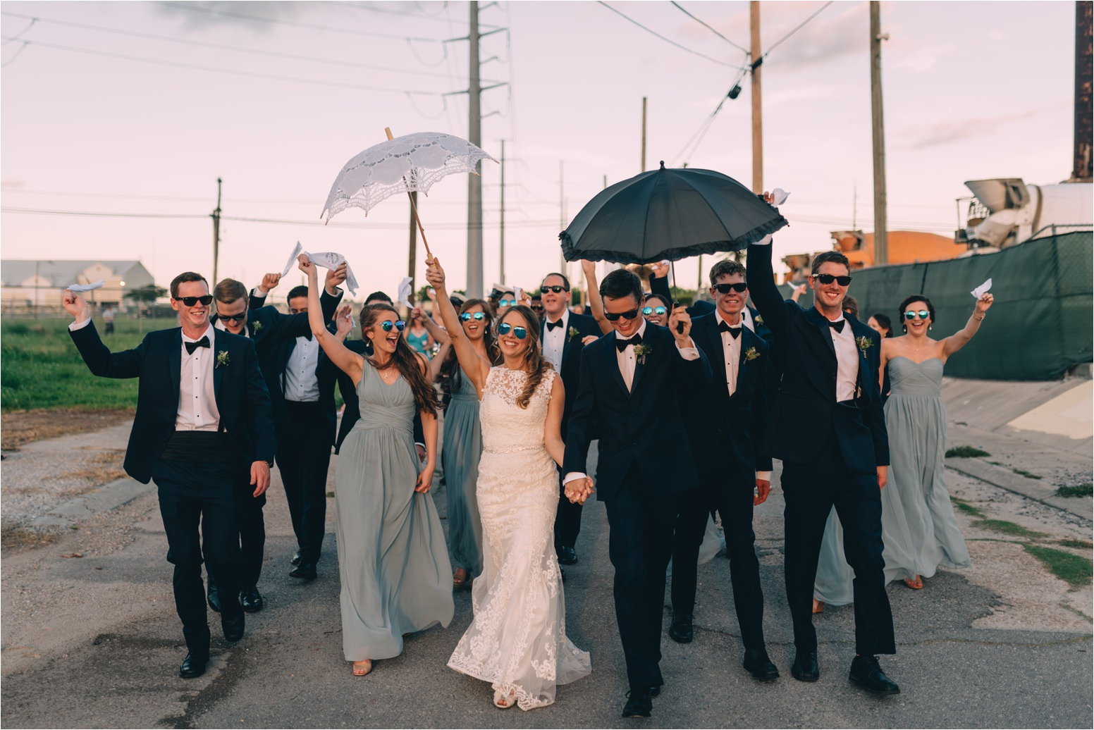 New Orleans Wedding54