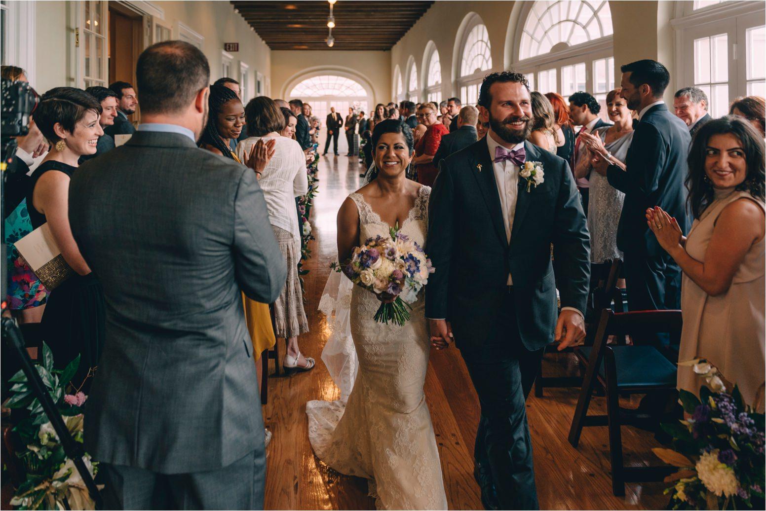 New Orleans Wedding541