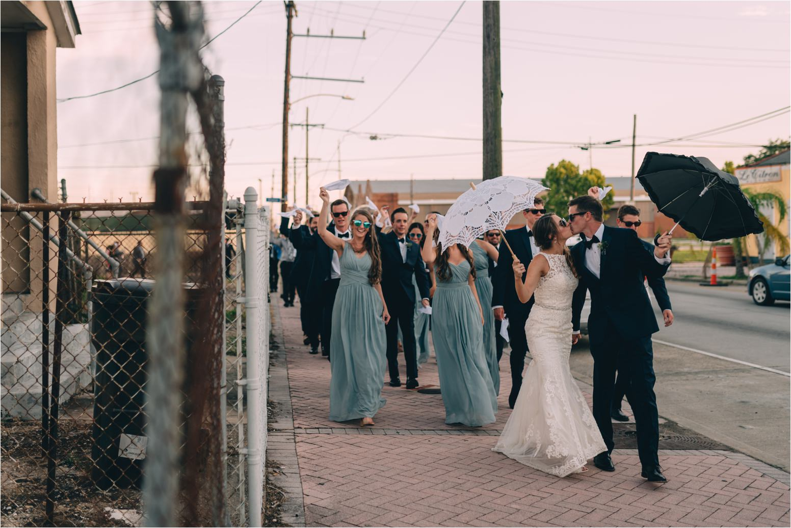 New Orleans Wedding55