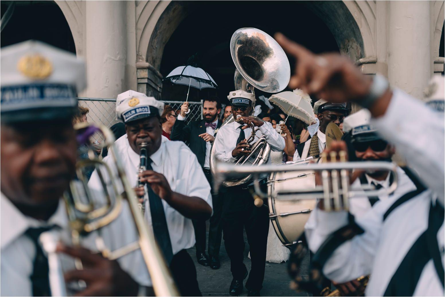 New Orleans Wedding561