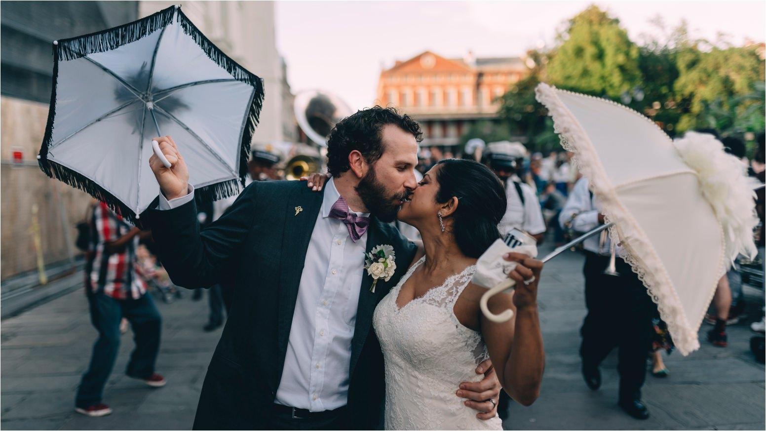 New Orleans Wedding581