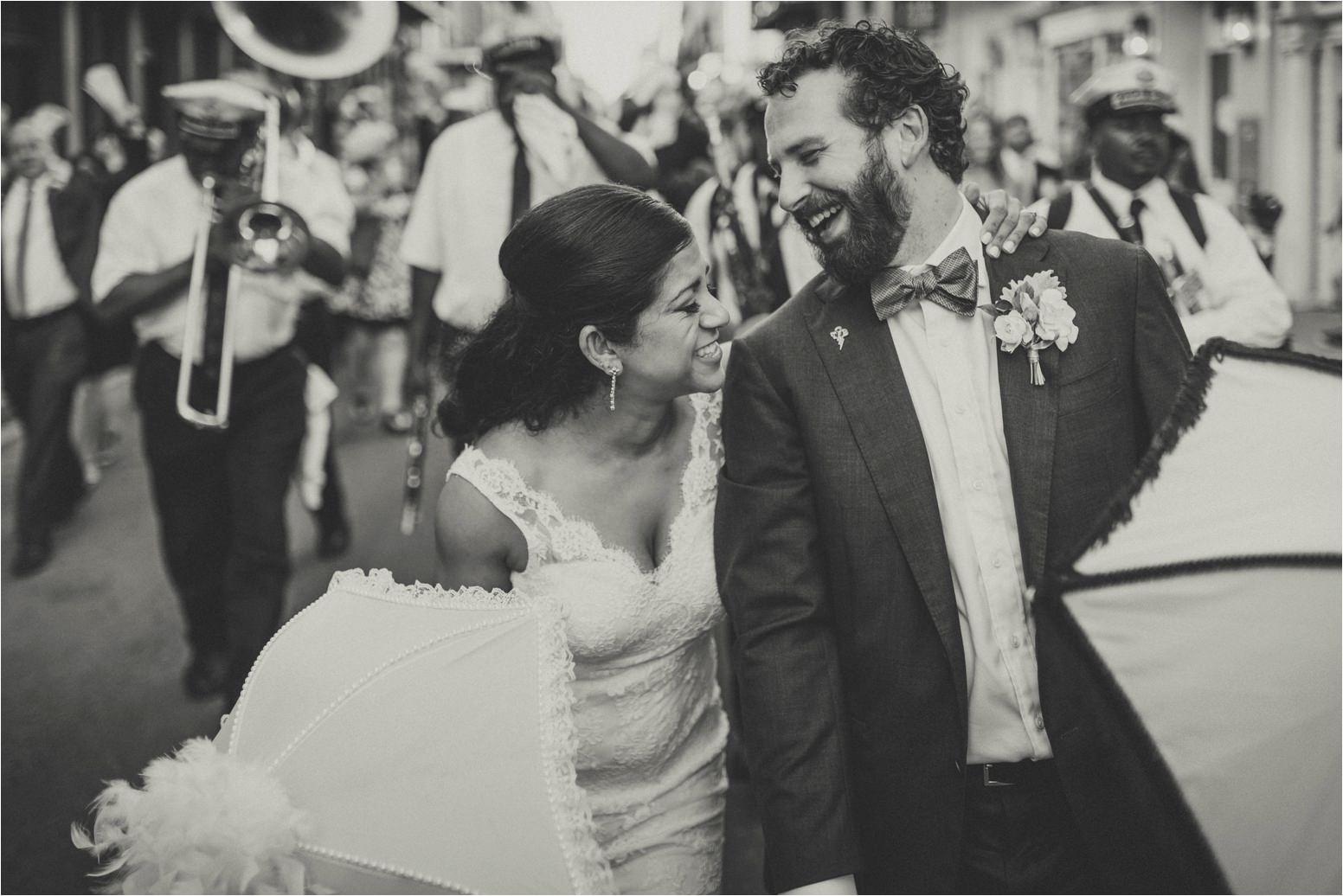 New Orleans Wedding621