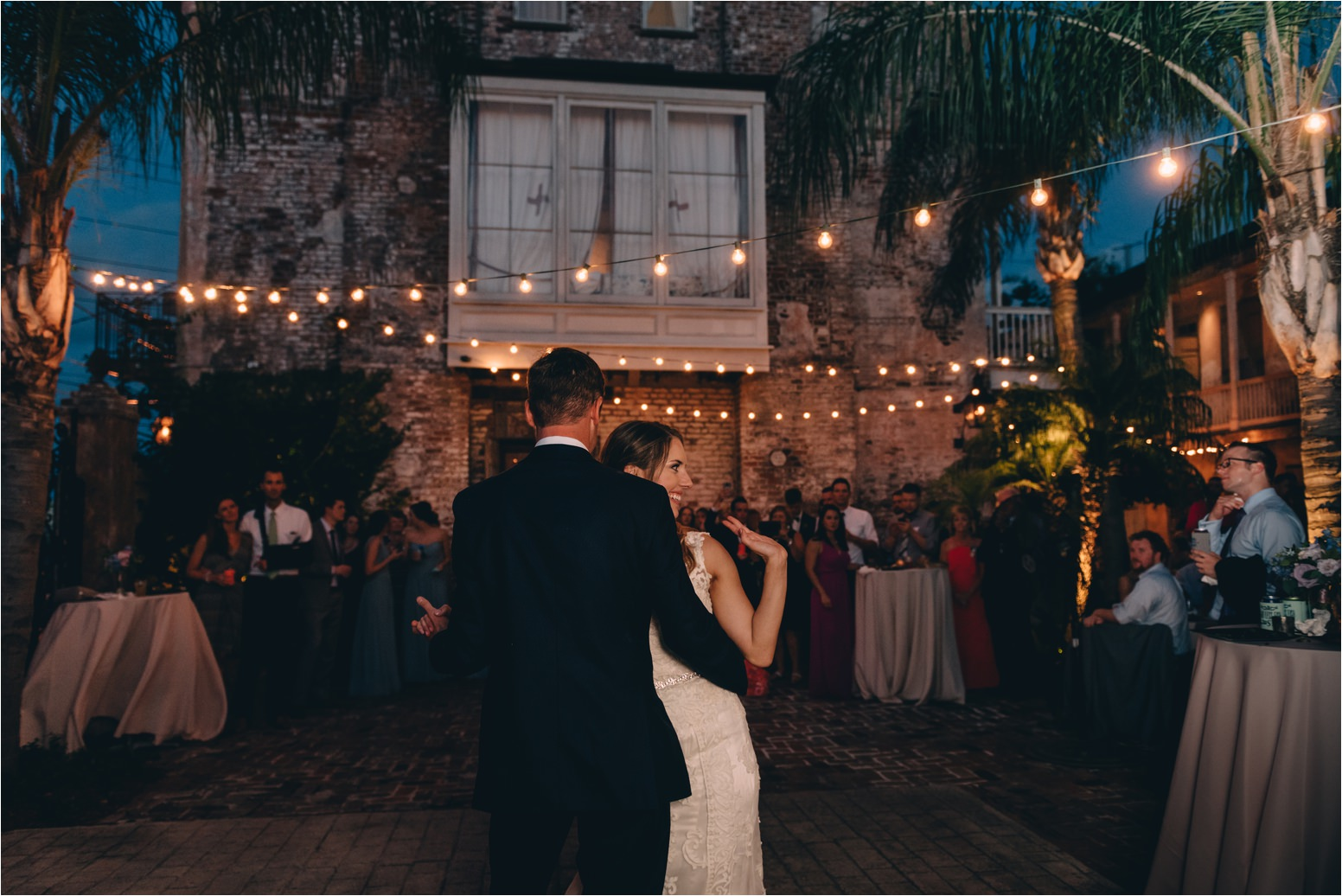 New Orleans Wedding64