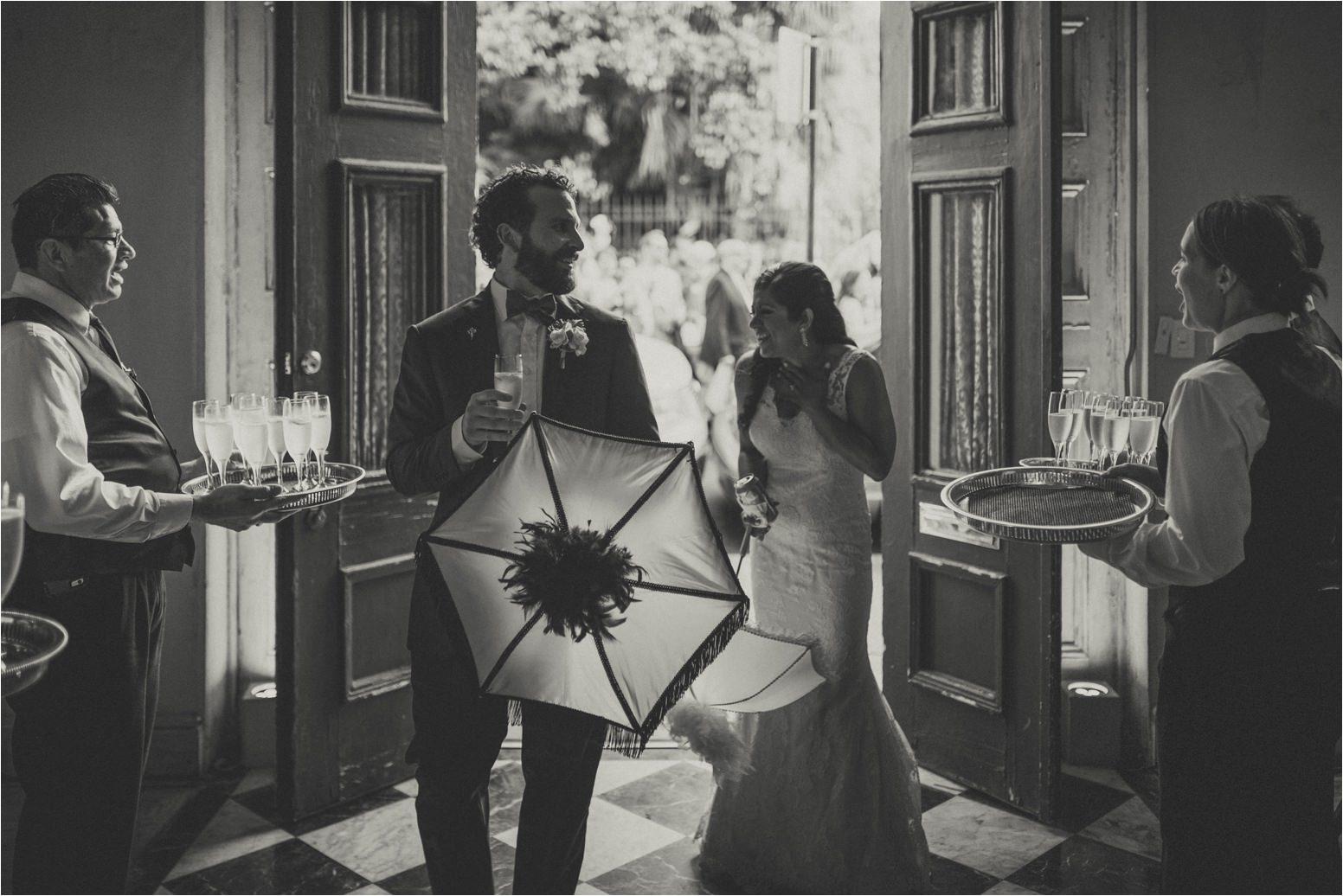 New Orleans Wedding651