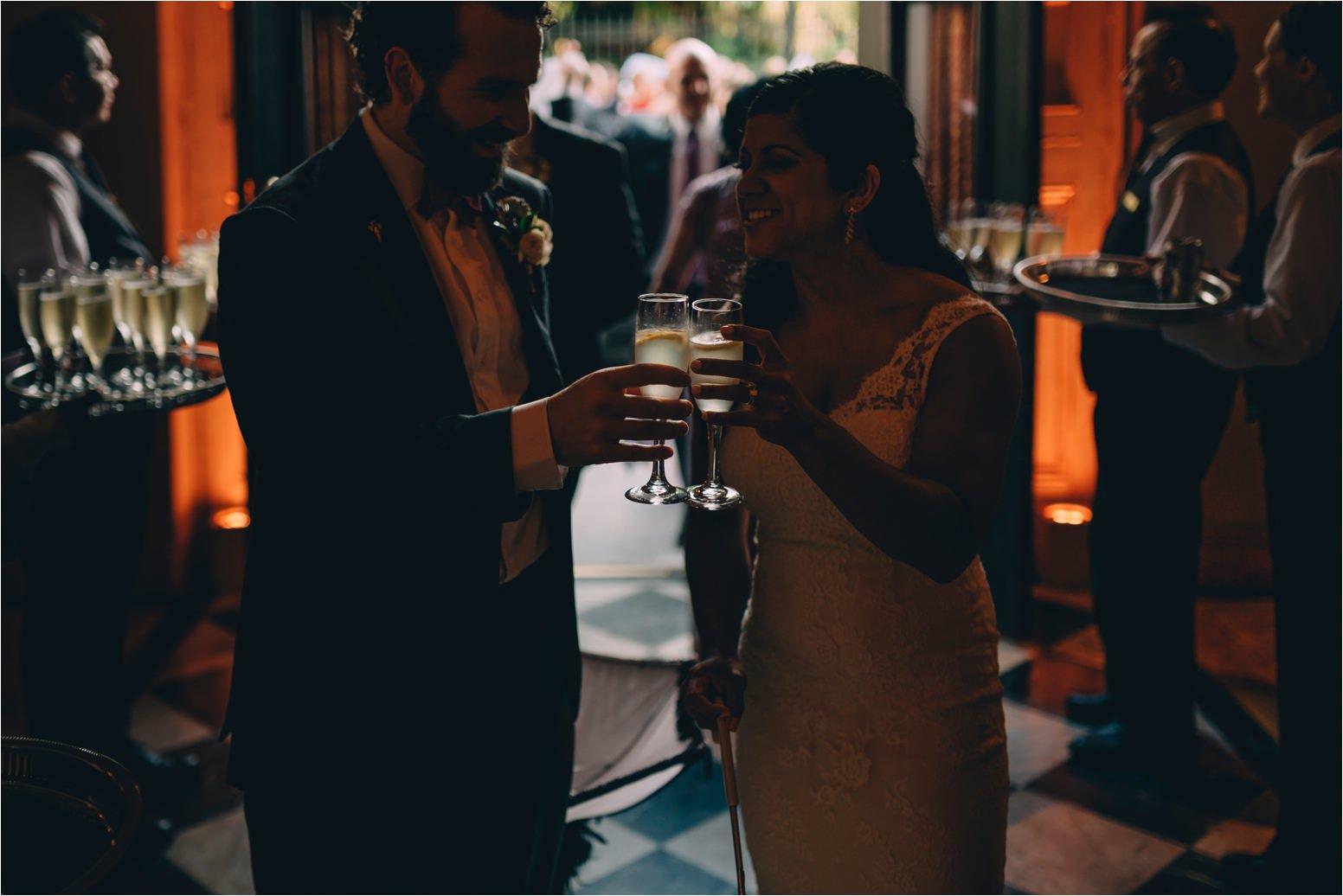 New Orleans Wedding661