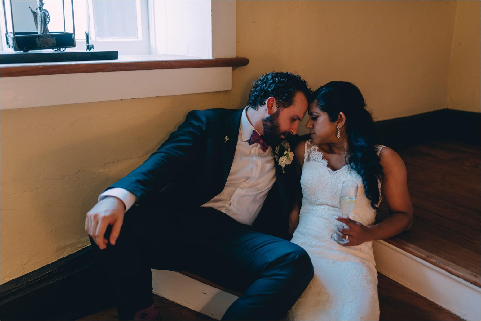 New Orleans Wedding671