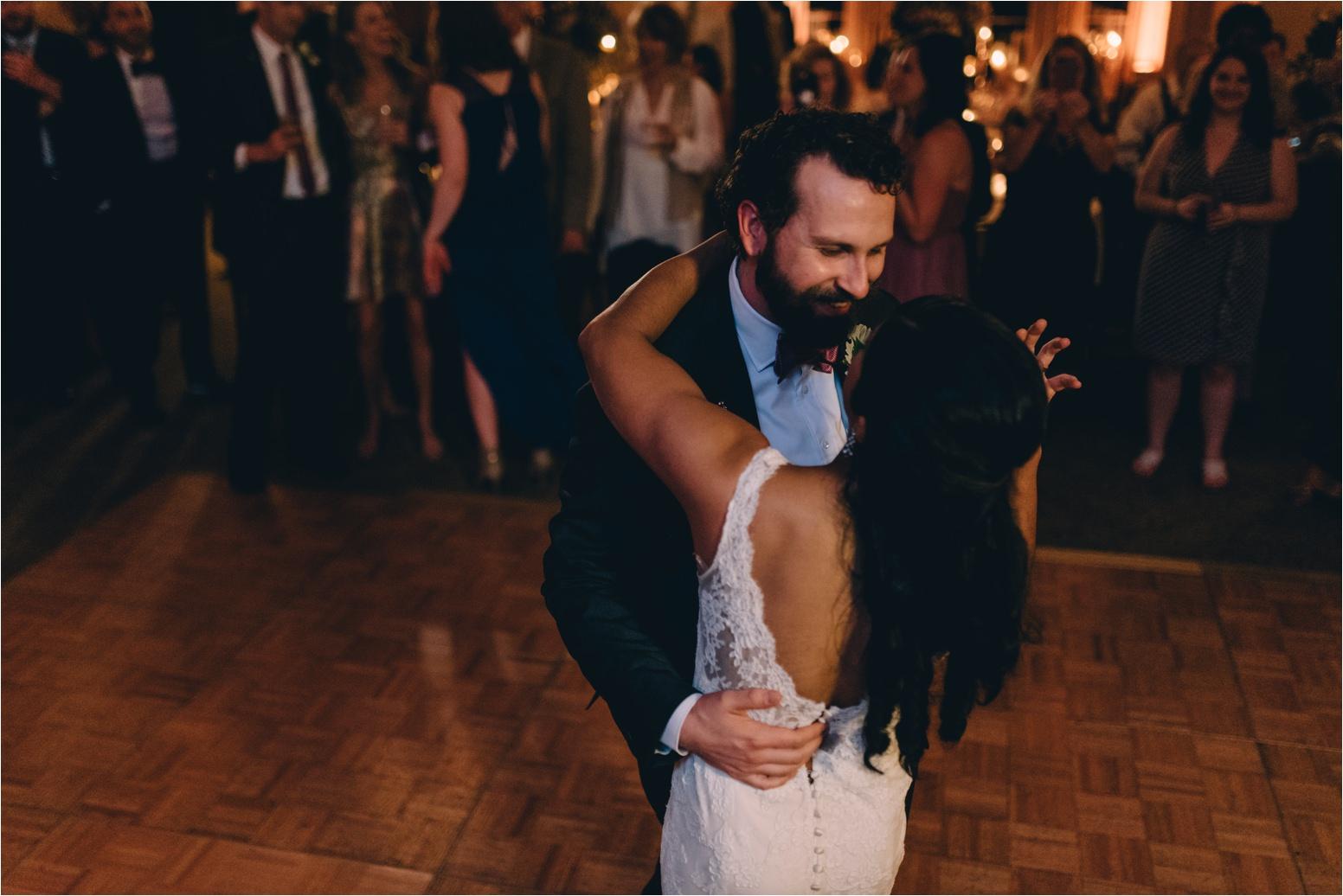 New Orleans Wedding681