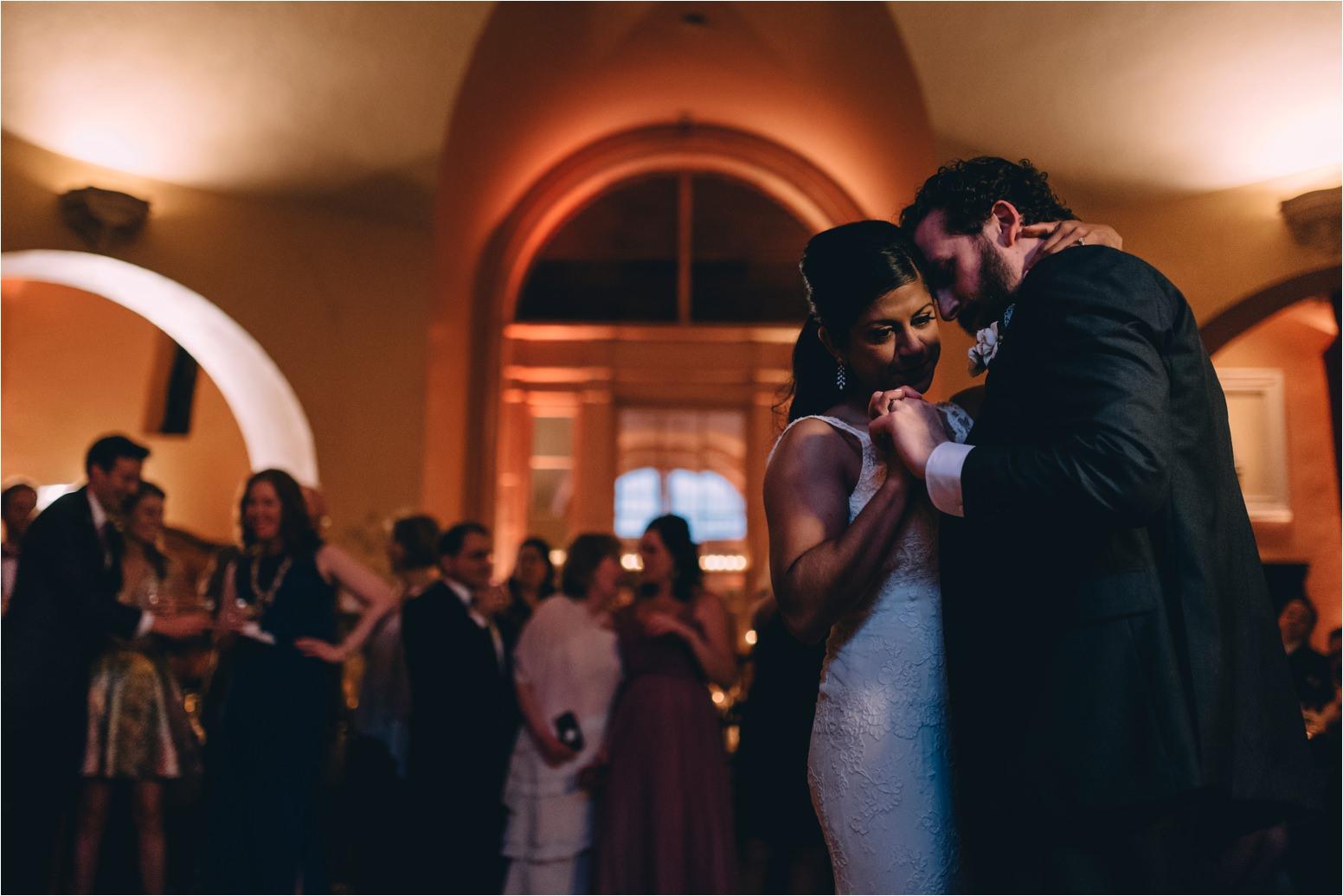 New Orleans Wedding701
