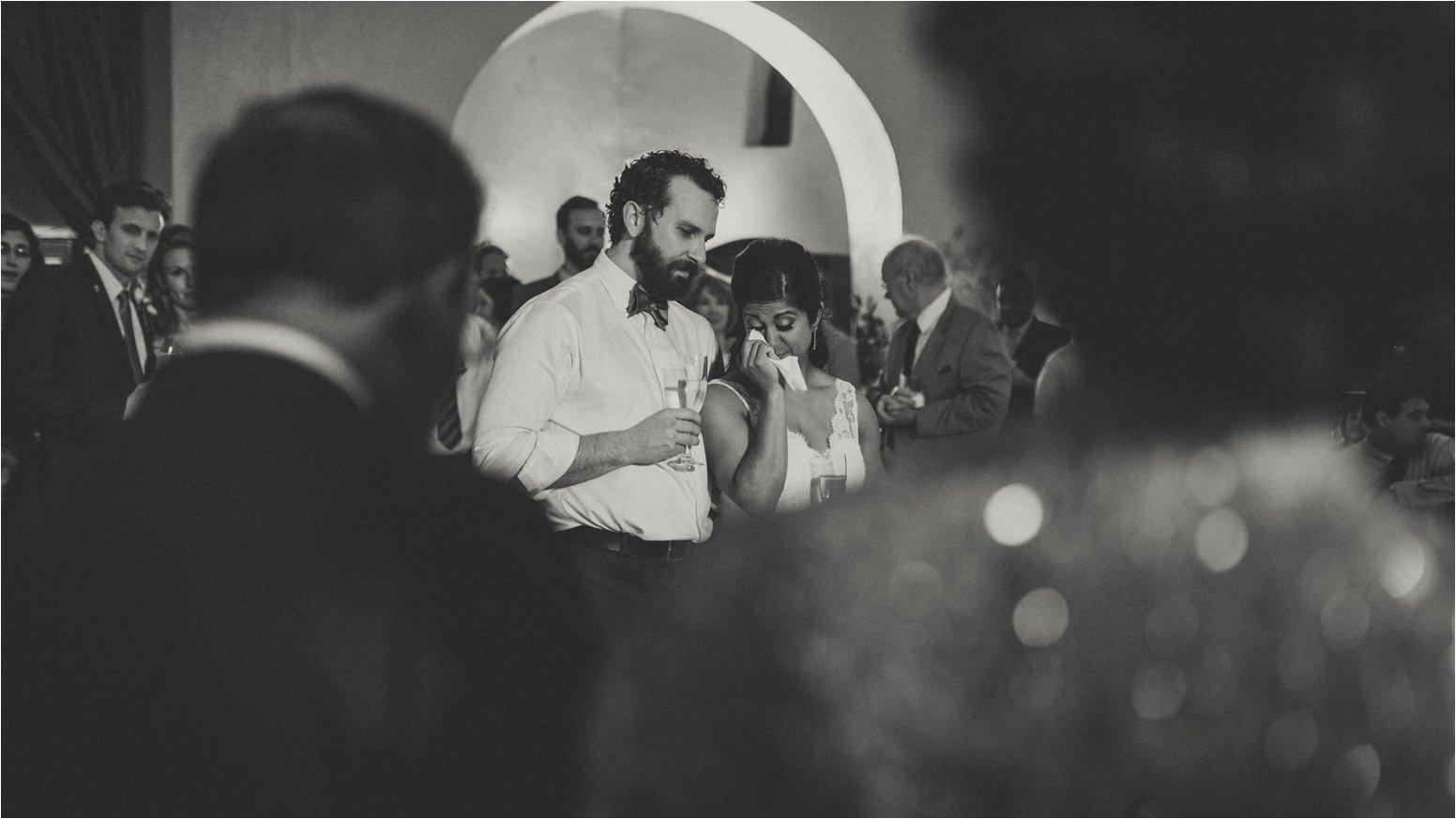 New Orleans Wedding771