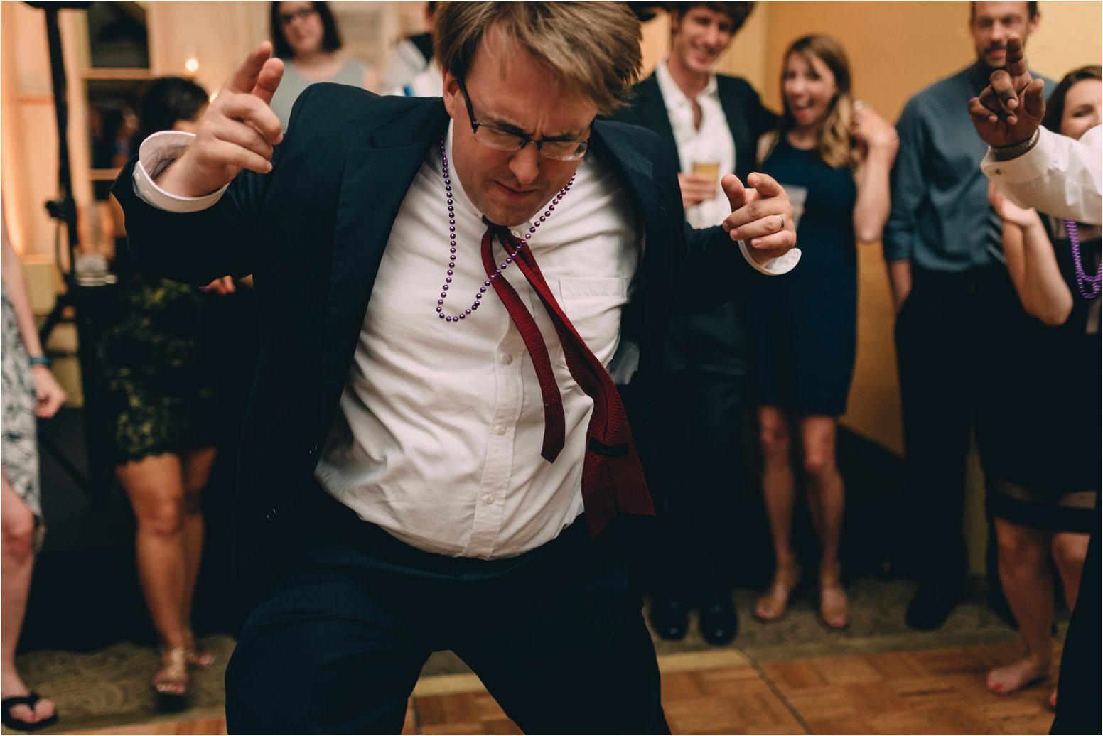 New Orleans Wedding791