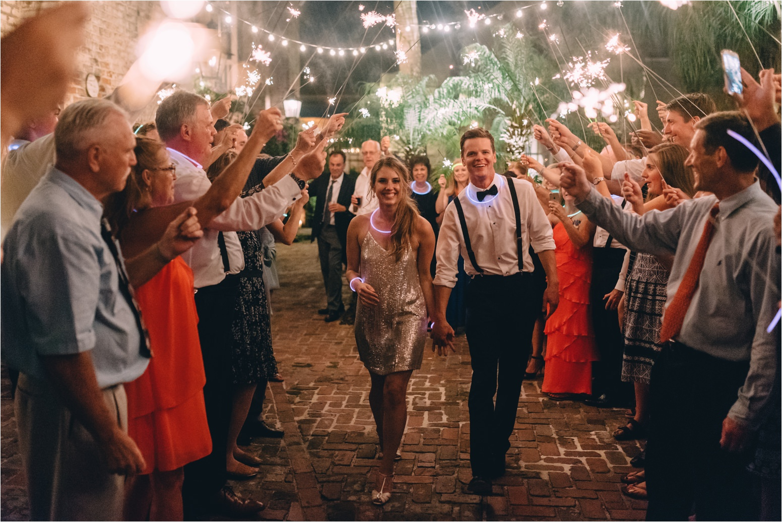New Orleans Wedding83