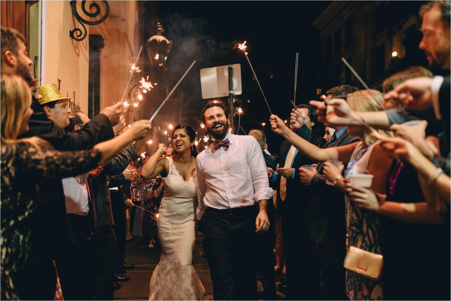 New Orleans Wedding831
