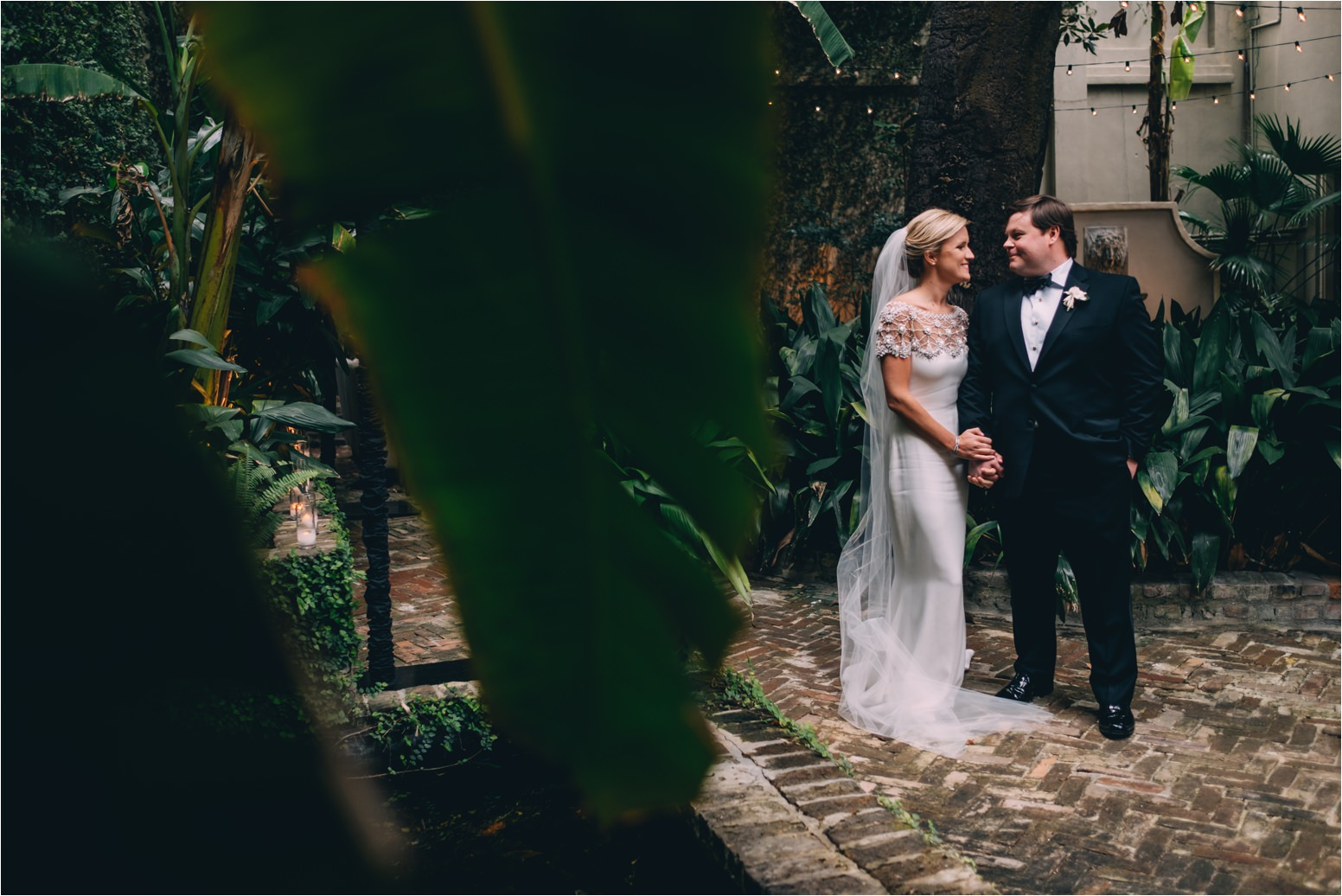 New Orleans Wedding 30