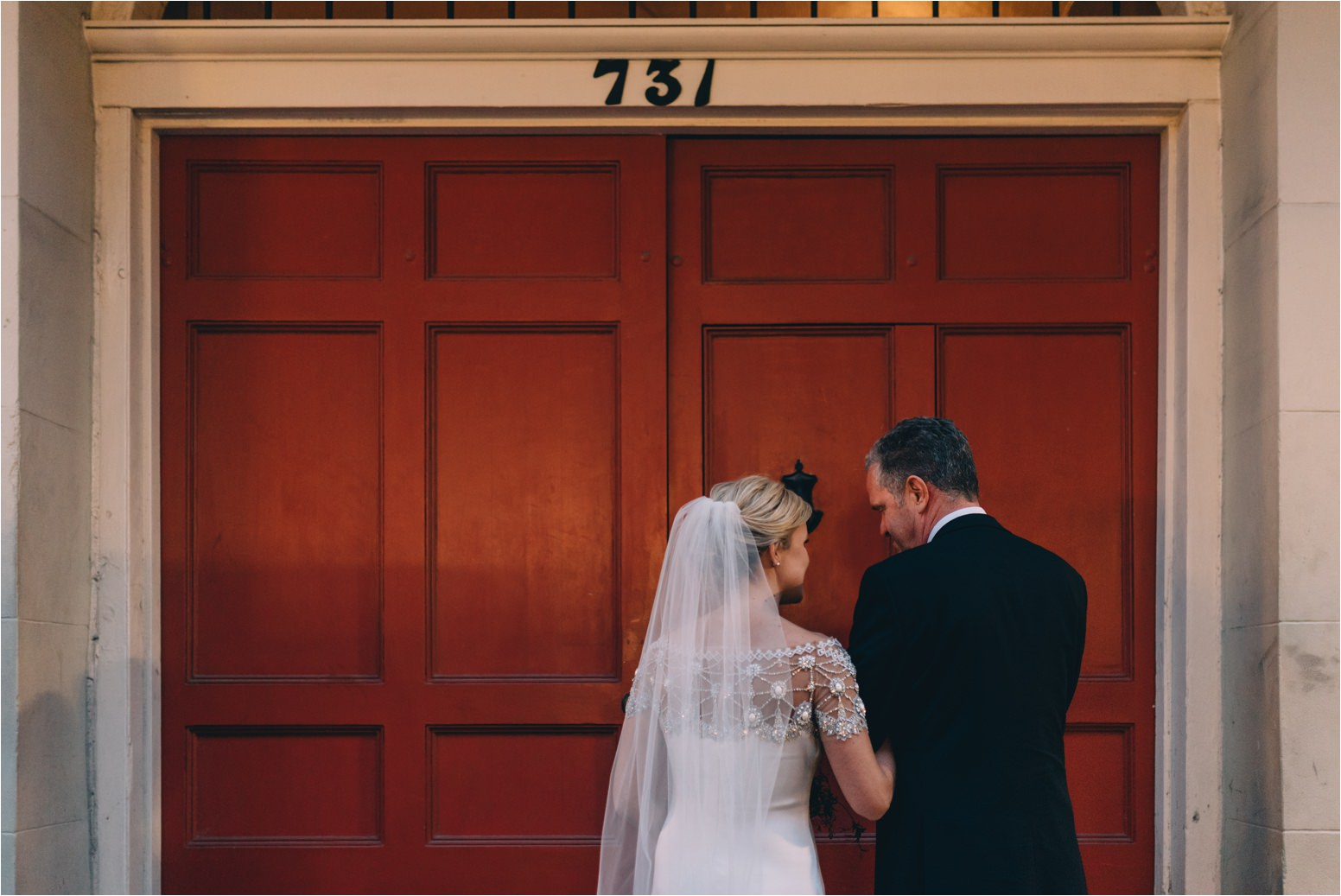 New Orleans Wedding 43