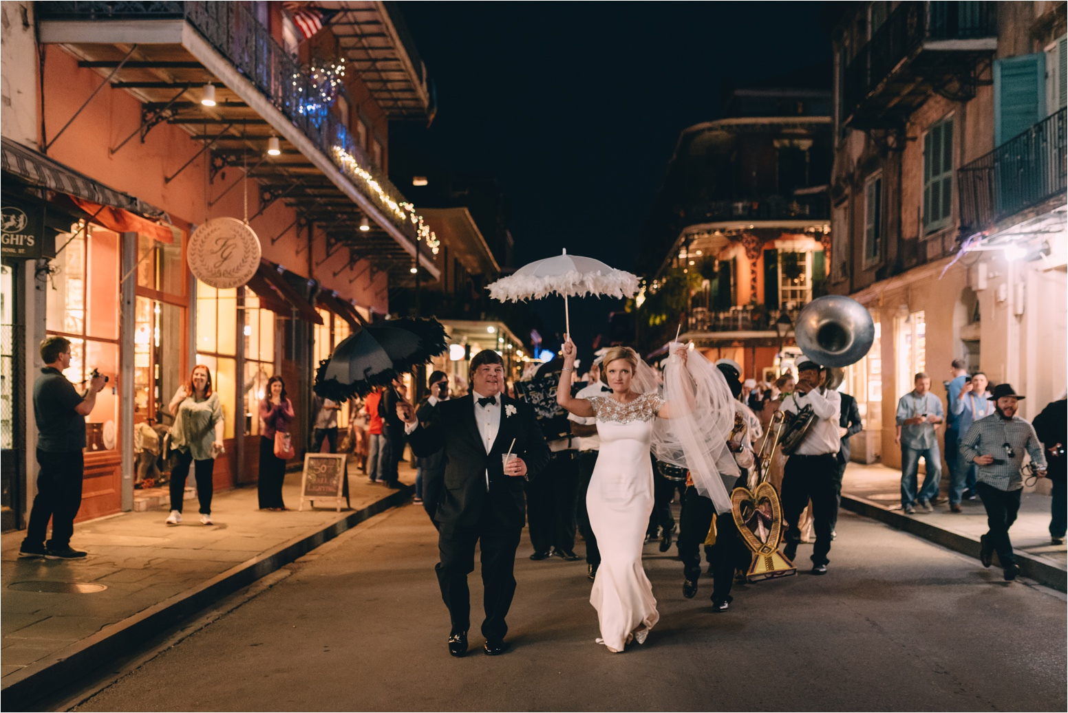 New Orleans Wedding 57