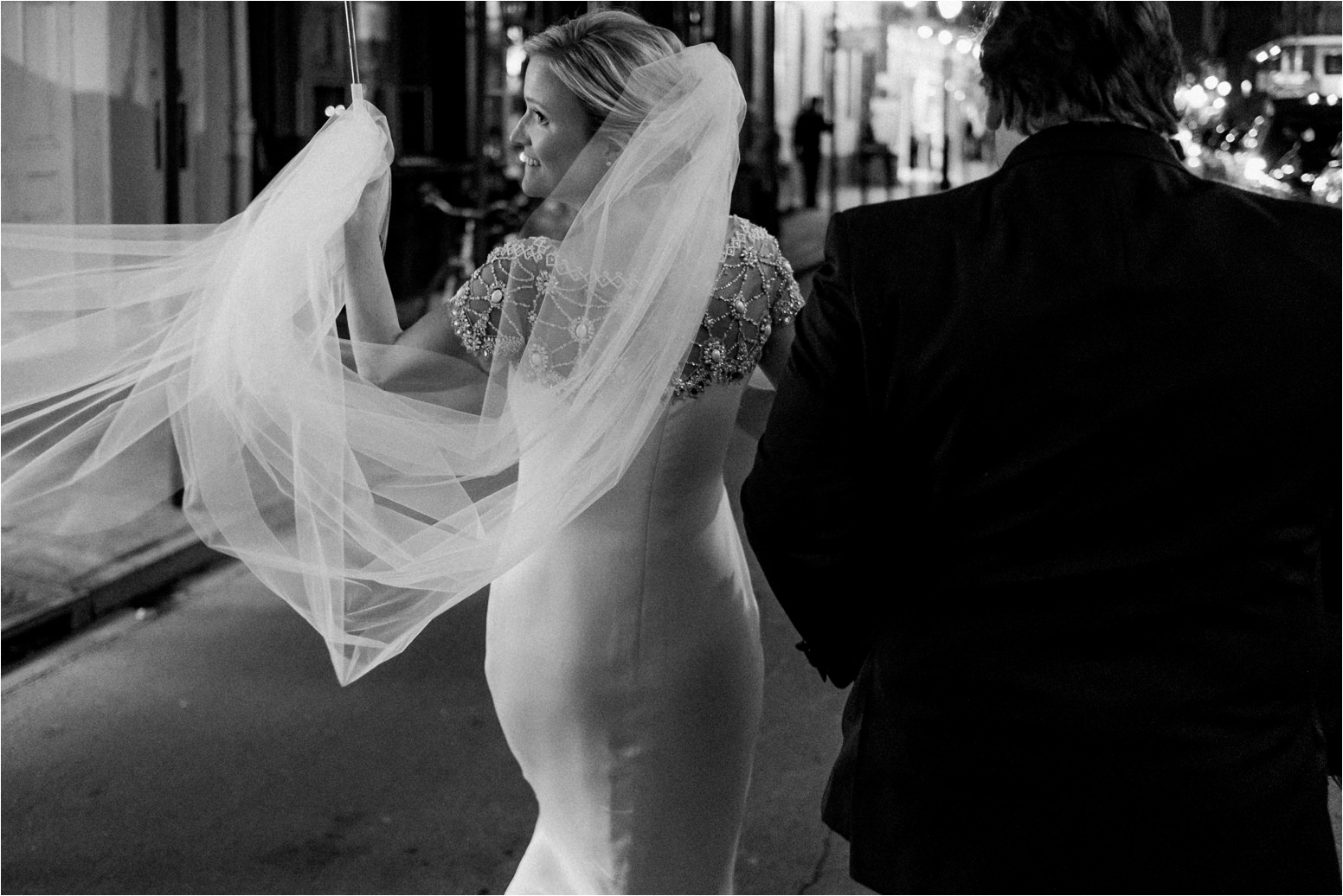 New Orleans Wedding 60
