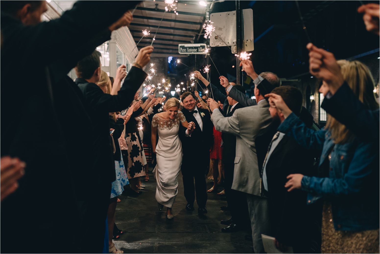 New Orleans Wedding 84