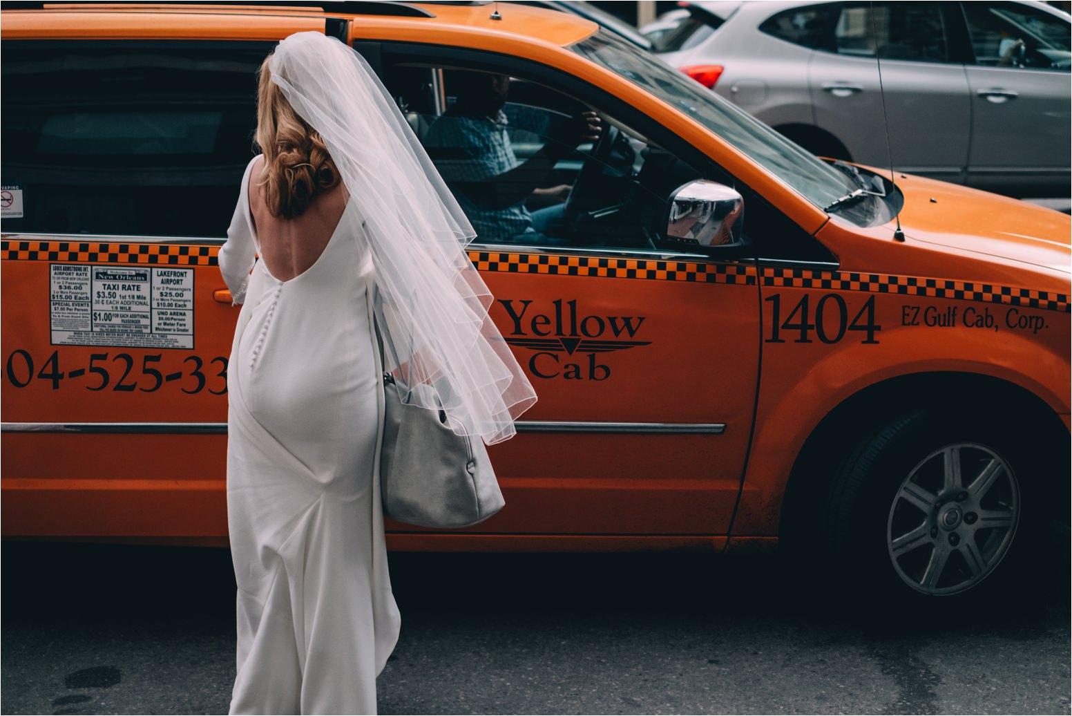 New Orleans Wedding 17