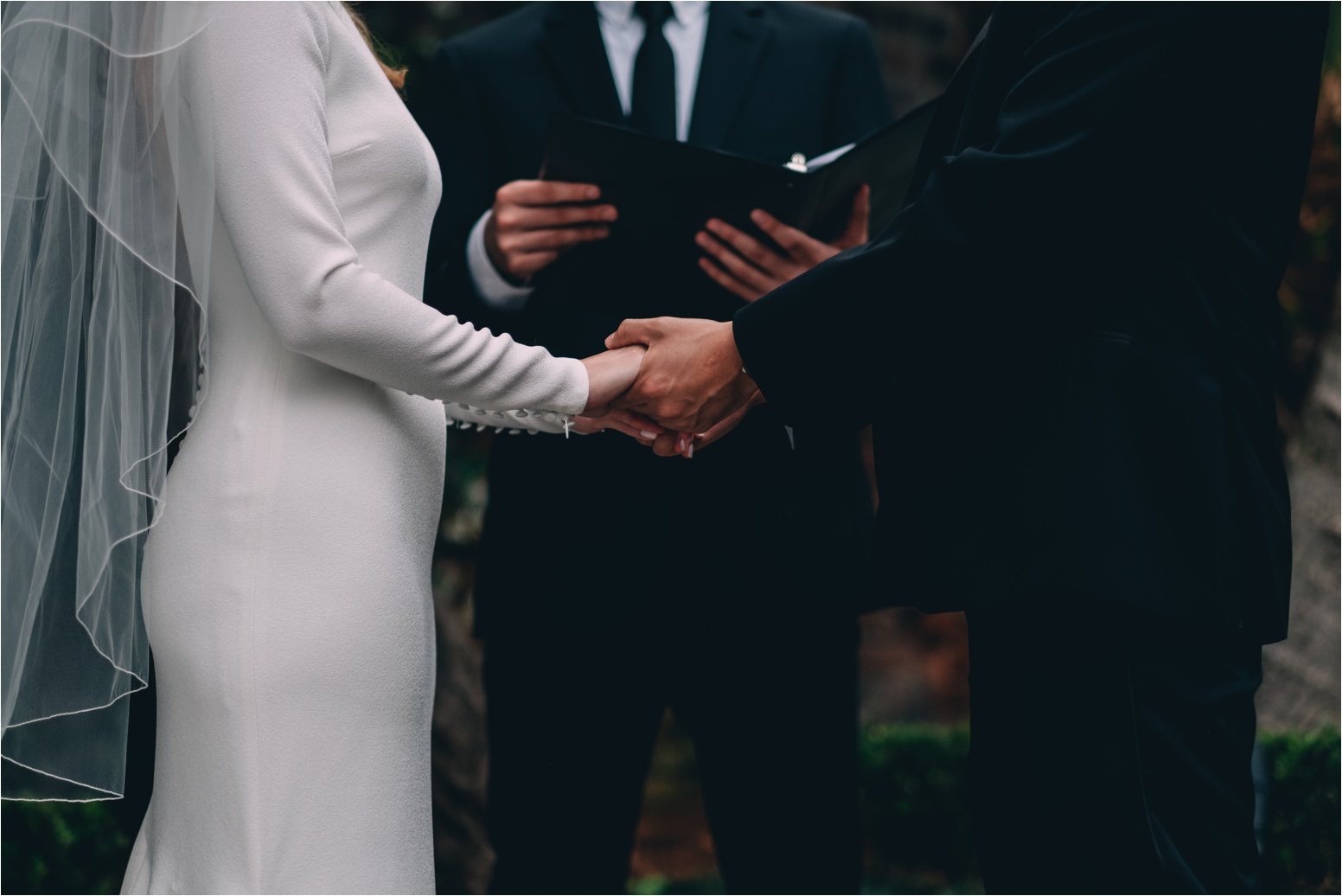 New Orleans Wedding 26