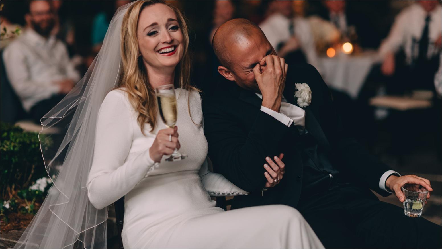 New Orleans Wedding 49