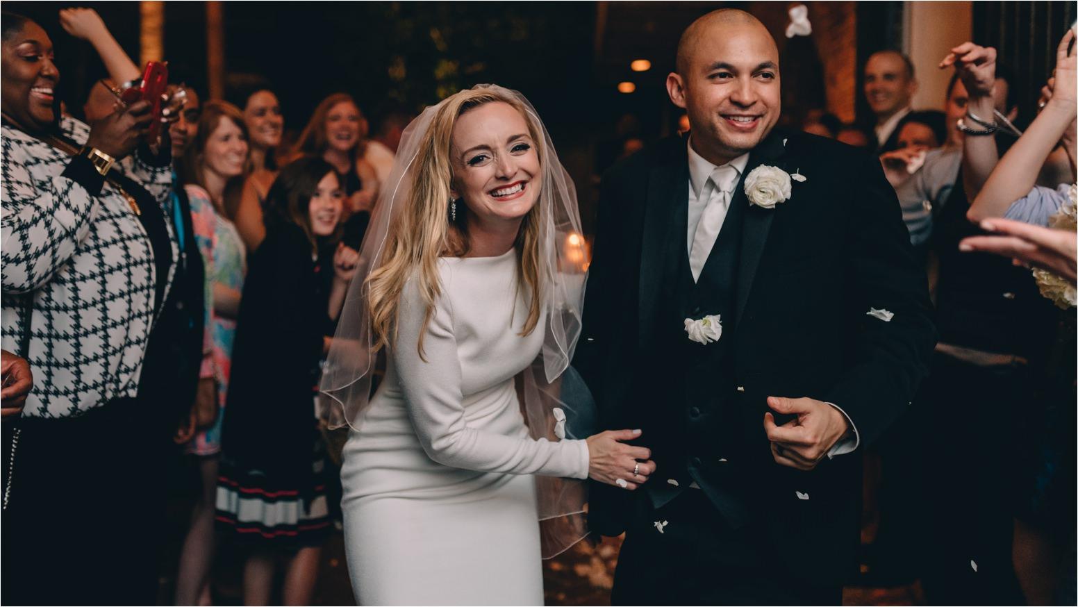 New Orleans Wedding 59