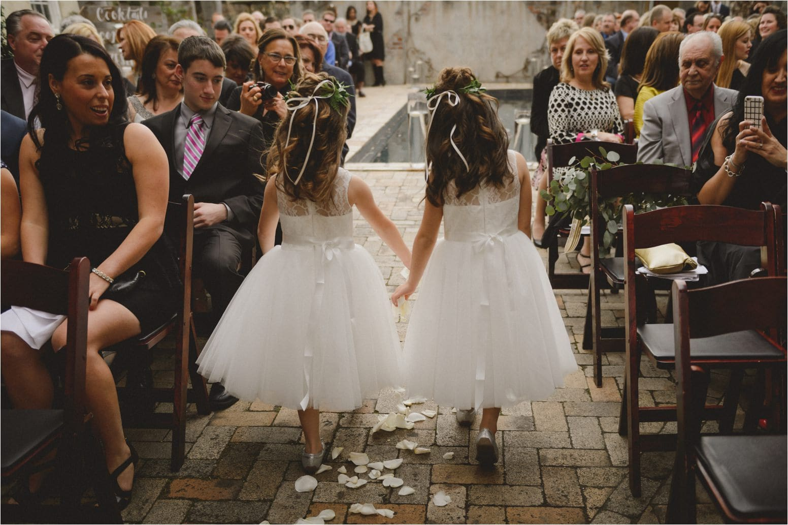 New Orleans Wedding 20